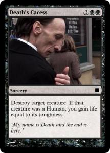 deaths-caress
