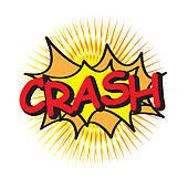 crash-clipart-gg65167105