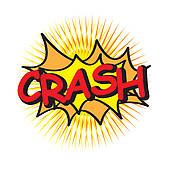 crash-clipart-gg65167105